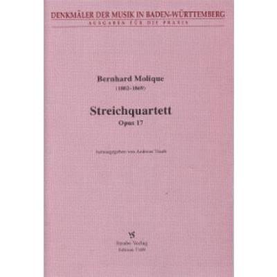 quartett-c-moll-op-17