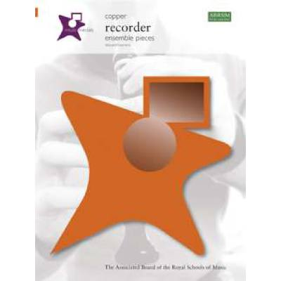 copper-recorder-ensemble-pieces