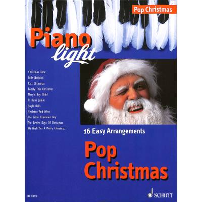 pop-christmas-16-leichte-arrangements