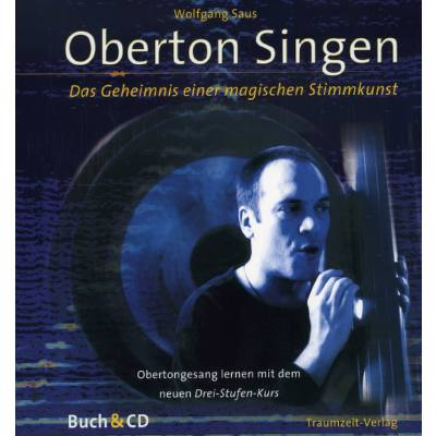 oberton-singen