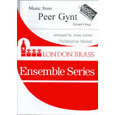 music-from-peer-gynt