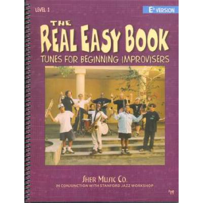 the-real-easy-book-1