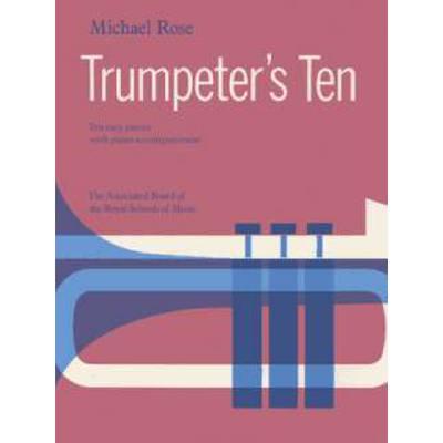 trumpeter-s-ten
