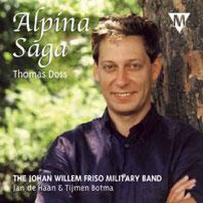 alpina-saga