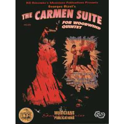 carmen-suite
