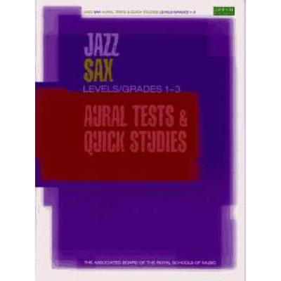 jazz-sax-aural-tests-quick-studies-grade-1-3