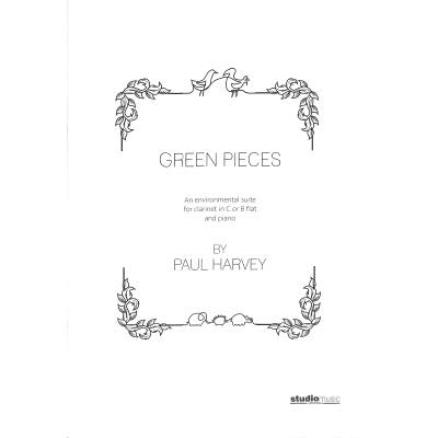 green-pieces