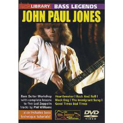 bass-legends