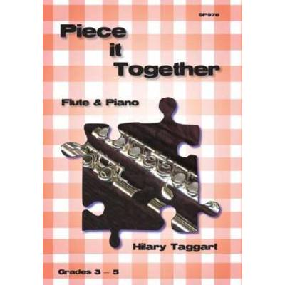 piece-it-together