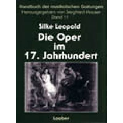 die-oper-im-17-jahrhundert