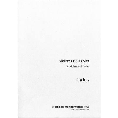 violine-und-klavier-1997-