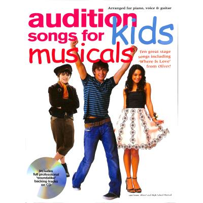 audition-songs-for-kids-musicals