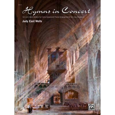 hymns-in-concert