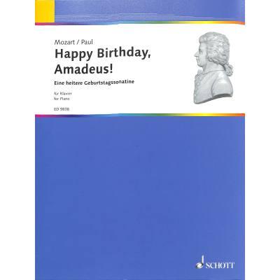 happy-birthday-amadeus