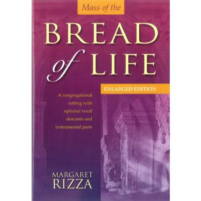 mass-of-the-bread-of-life