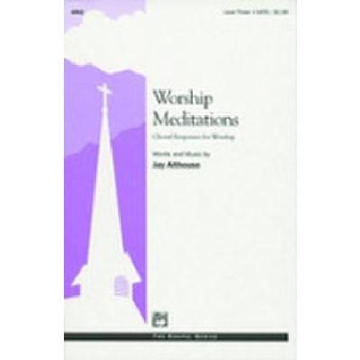 worship-meditations