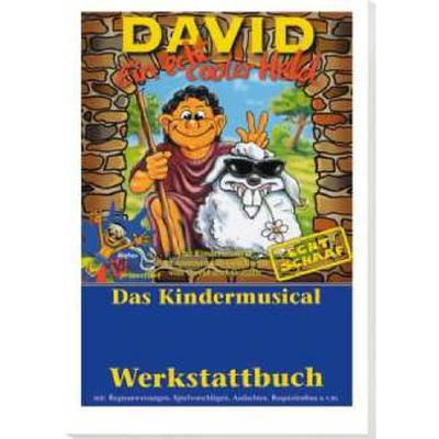 david-ein-echt-cooler-held