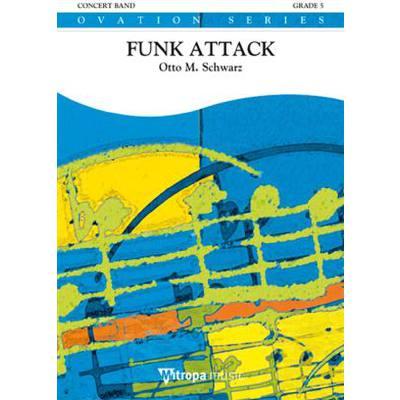 funk-attack