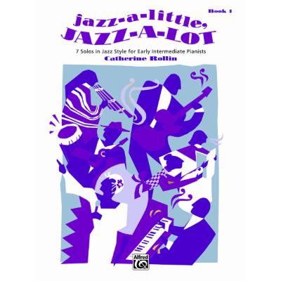 jazz-a-little-jazz-a-lot-1
