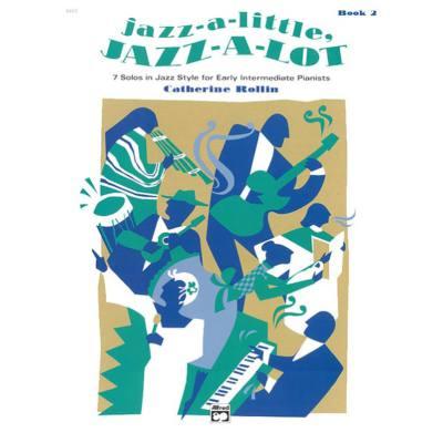 jazz-a-little-jazz-a-lot-2
