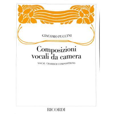composizioni-vocali-da-camera