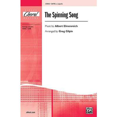 the-spinning-song