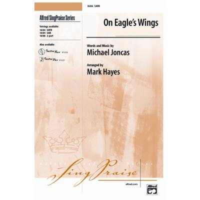 on-eagle-s-wings