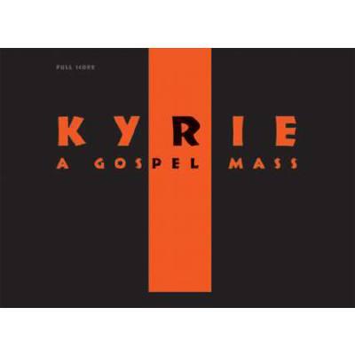 kyrie-a-gospel-mass-leaders-package