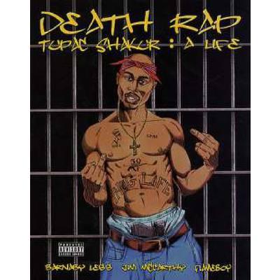 death-rap