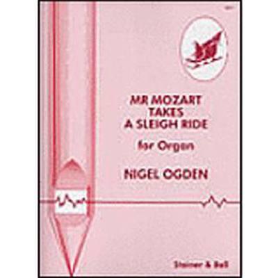mr-mozart-takes-a-sleigh-ride