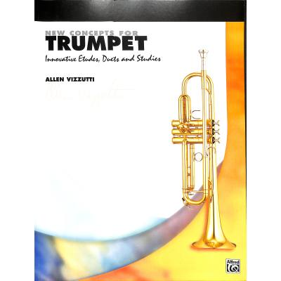 new-concepts-for-trumpet