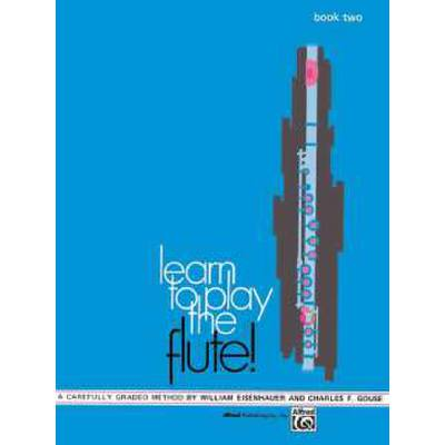 learn-to-play-the-flute-2