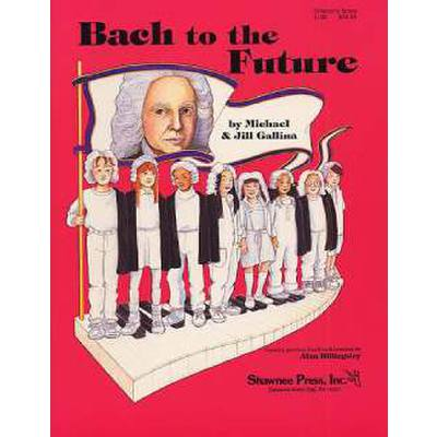 bach-to-the-future