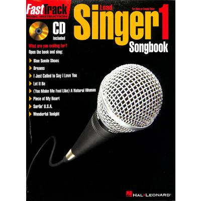 fast-track-lead-singer-1-songbook