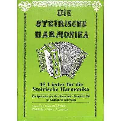 45-lieder-fur-die-steirische-harmonika