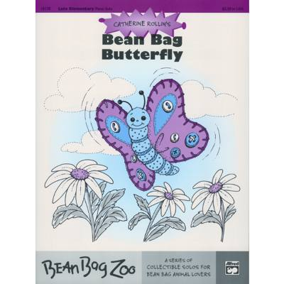 bean-bag-butterfly
