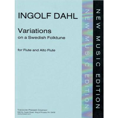 variations-on-a-swedish-folktune
