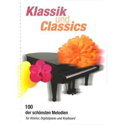 klassik-classics
