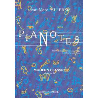 pianotes-modern-classic-6