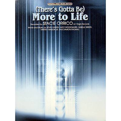 there-s-gotta-be-more-to-life
