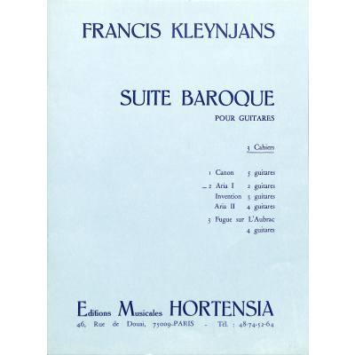 suite-baroque-2