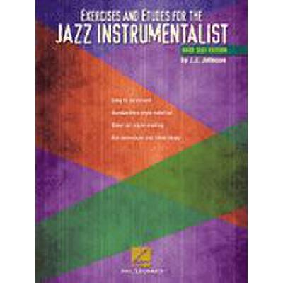 exercises-etudes-for-the-jazz-instrumentalist
