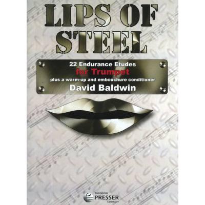 lips-of-steel