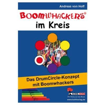boomwhackers-im-kreis