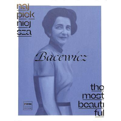 the-most-beautiful-bacewicz