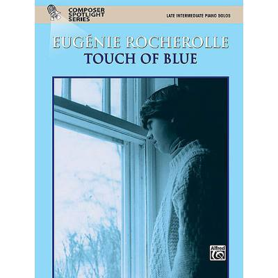touch-of-blue