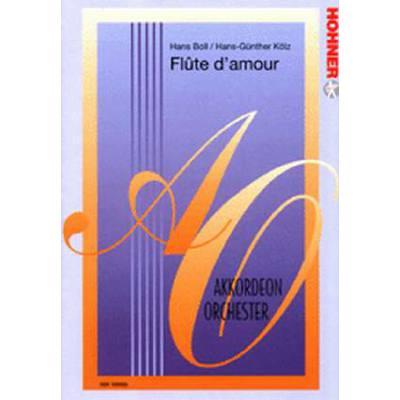flute-d-amour