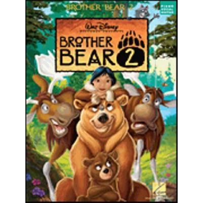 brother-bear-2