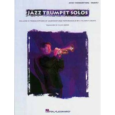 jazz-trumpet-solos