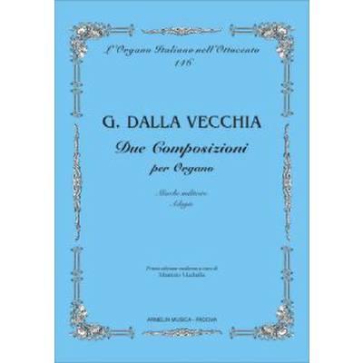 2-composizioni-per-organo